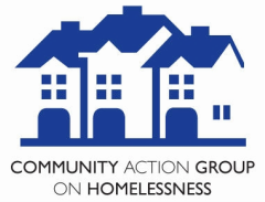 Community Action Group on Homelessness